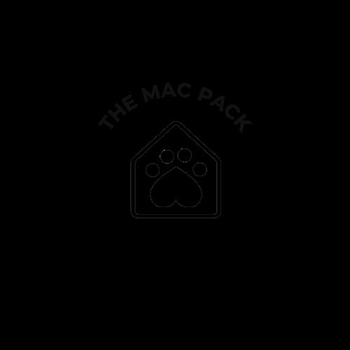 Draft - The Mac Pack logo (1).png