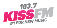 KISS_1037-Color-Fitted (1).png