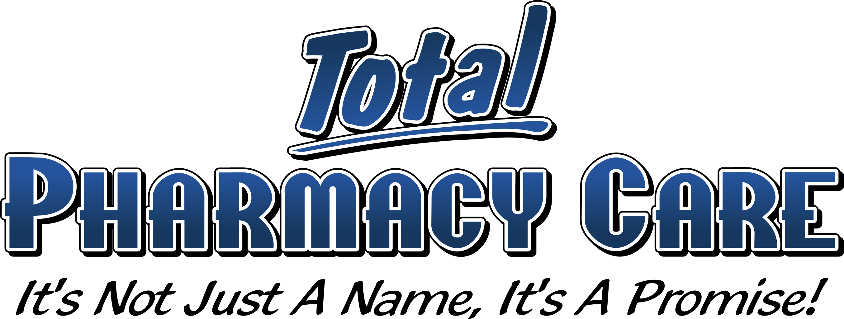 Total Pharmacy Care