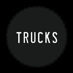 truckssmallcircle-01.png