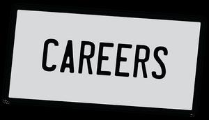 careers-01.png