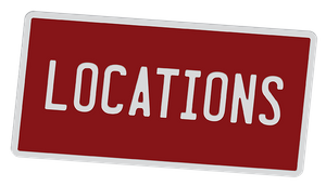 locations-01.png