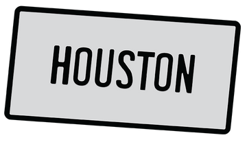 houston-01.png