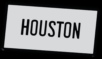 houston-01.png
