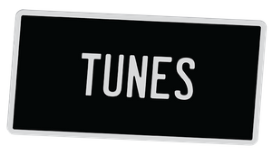 tunes-01.png