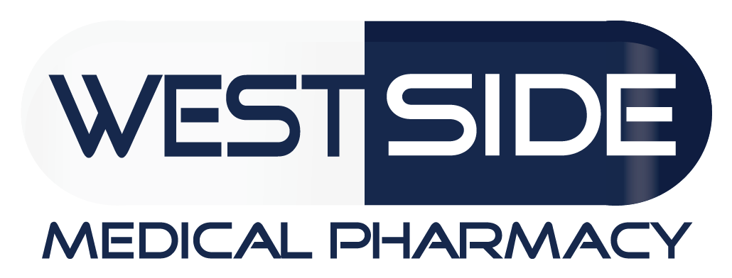 Westside Medical Pharmacy