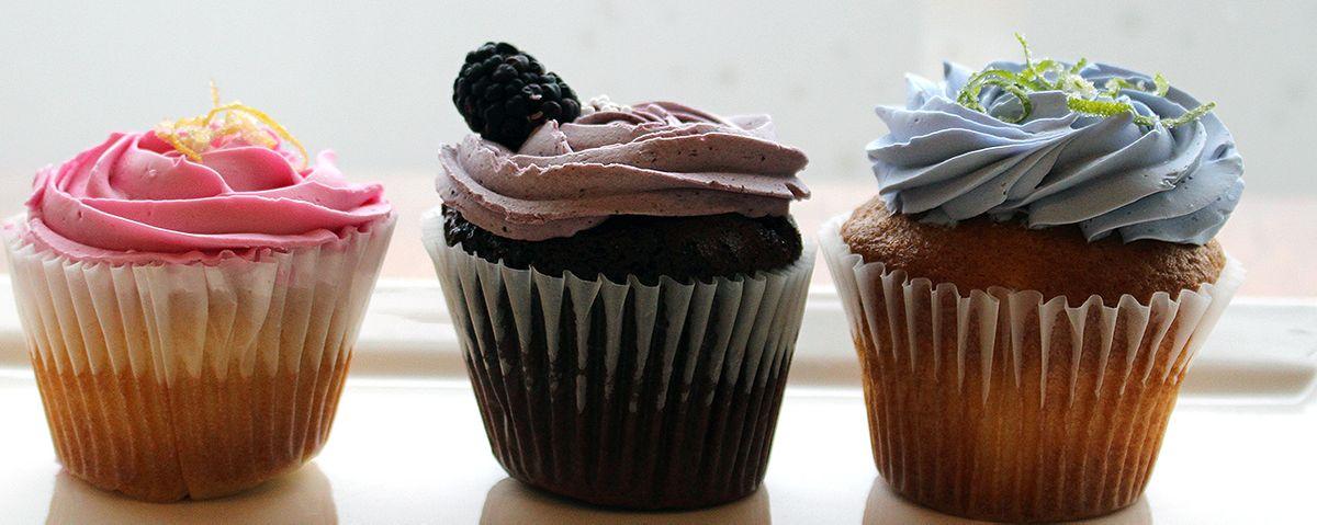 three_cupcakes-Recovered.jpg