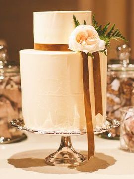 Wedding Cake Bakery in Austin, Texas