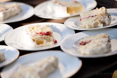cakes_landing-page2.jpg