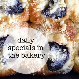 daily_specials.jpg