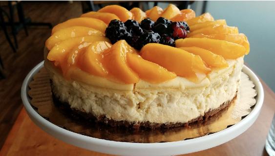 peach_cheesecake2.jpg