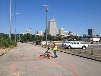 Utilities_Located_For_Surveying_Company_In_Nashville_Tennessee.jpg