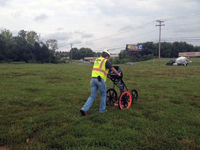 Ground_Penetrating_Radar_Systems_Locates_Private_Utilities_Near_Nashville_Tennessee.jpg