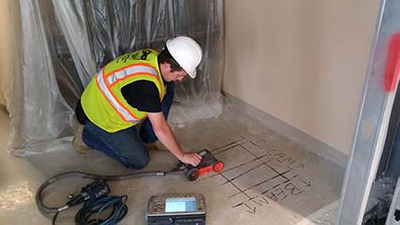 Concrete-Scanning-in-Knoxville-Tennessee.jpg