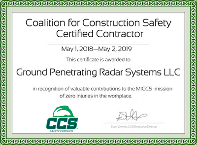 ccs-accreditation-certificate.png