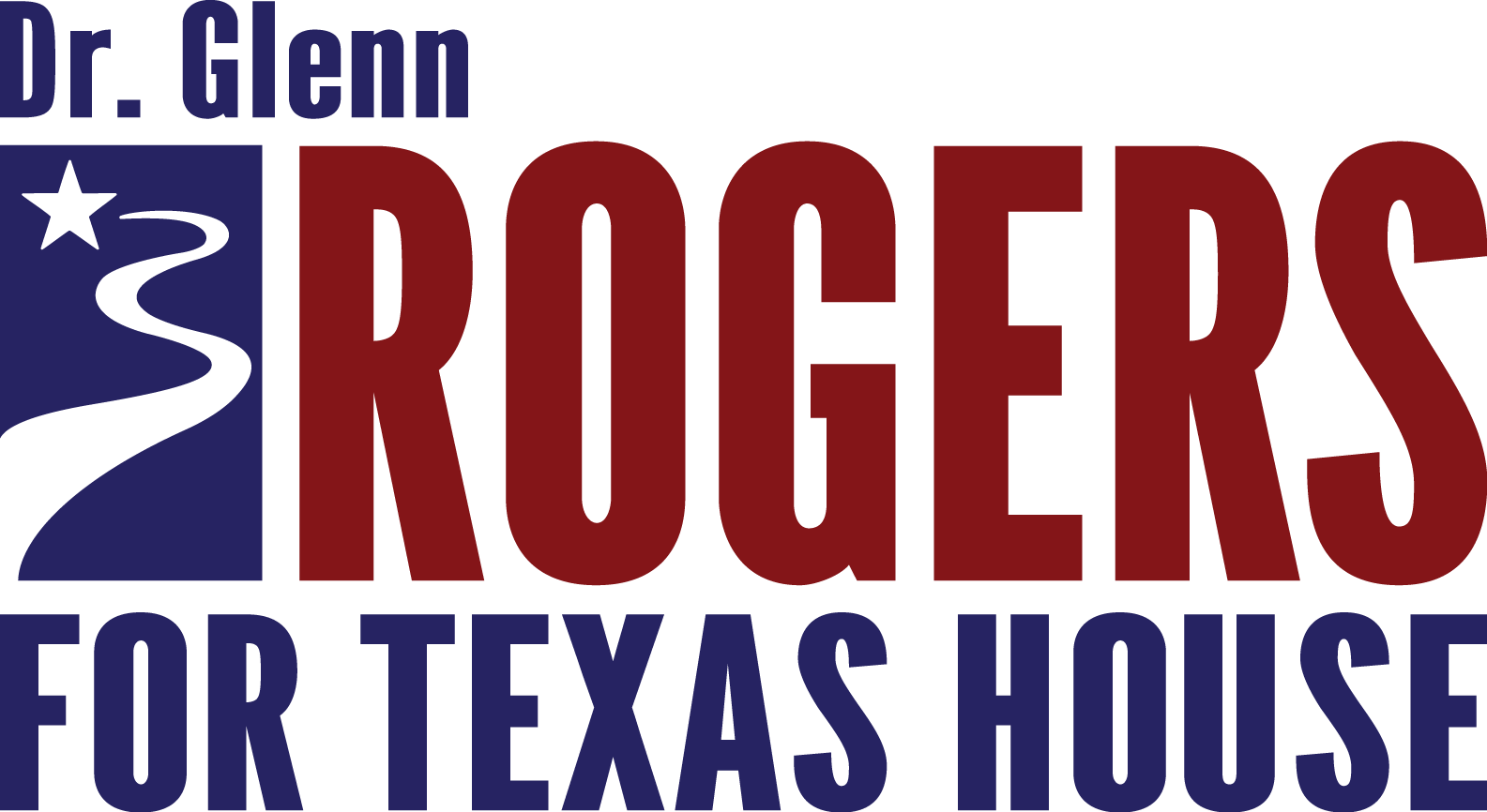 Glenn Rogers for State Representative