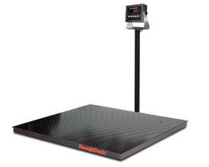 floor-scales.png