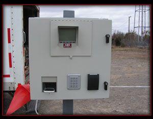 Automated Kiosk.JPG