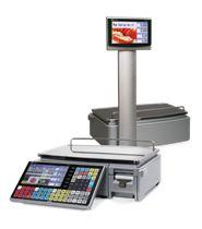 price-computing-scales2.jpg