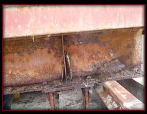 Rusted frame.JPG