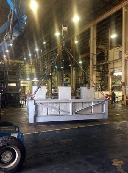 crane-scale-strain-test.JPG
