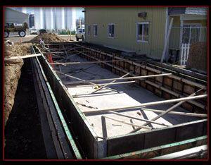 Pit wall construction.jpg