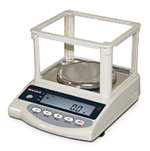 lab-balance-rice-tp-series.png