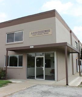 AES_Building.jpg