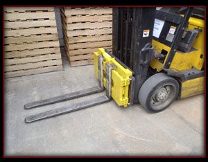 Forklift scale.JPG