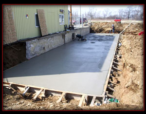Concrete pad construction.jpg