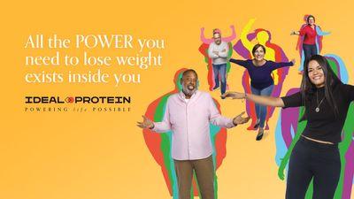 idealprotein.jpeg
