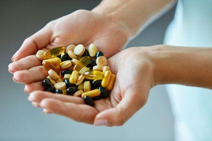 Pharmacy Image(73).jpg