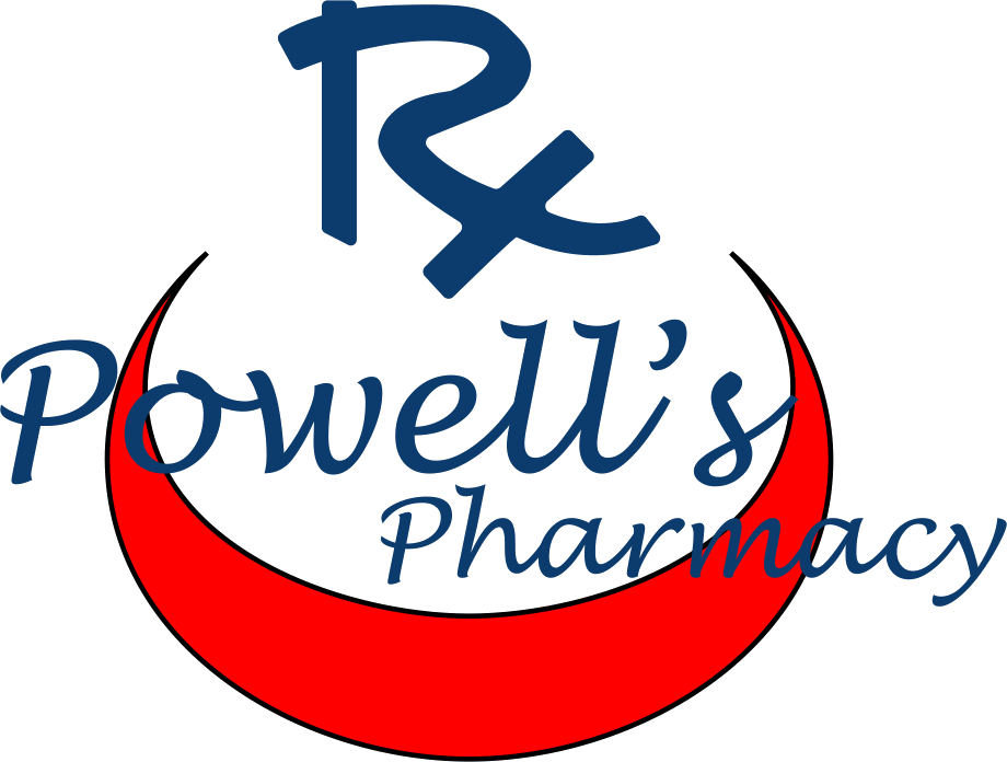 Powells Bloomfield Pharmacy