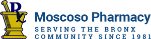 Moscoso Pharmacy Logo Updated.png