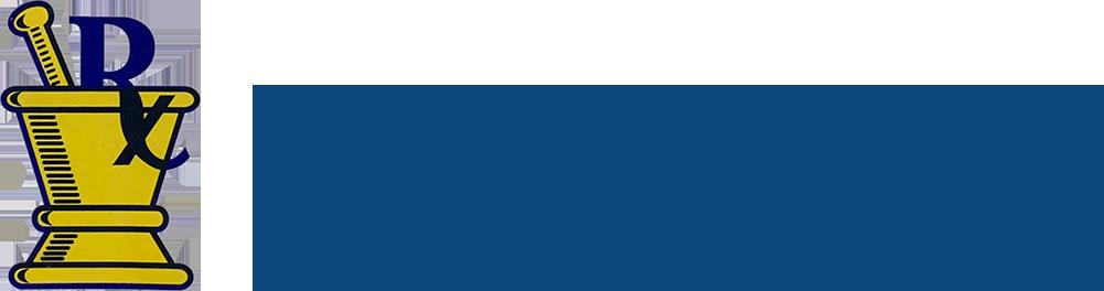 Moscoso Pharmacy