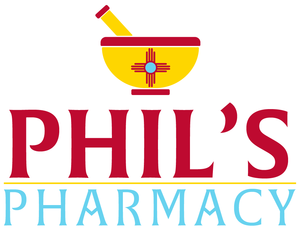 Phil's Pharmacy