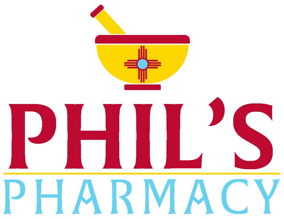 Phil's Pharmacy