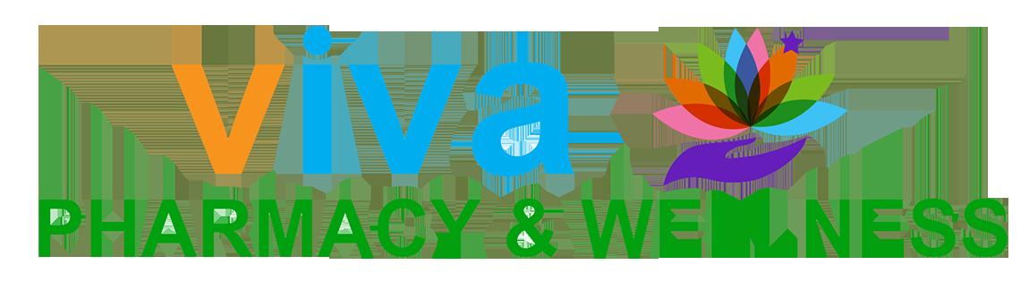 New - VIVA Pharmacy & Wellness