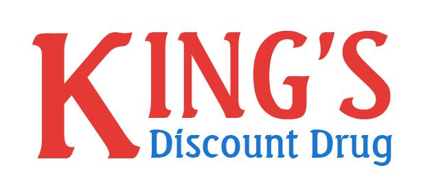 King's Discount Drug