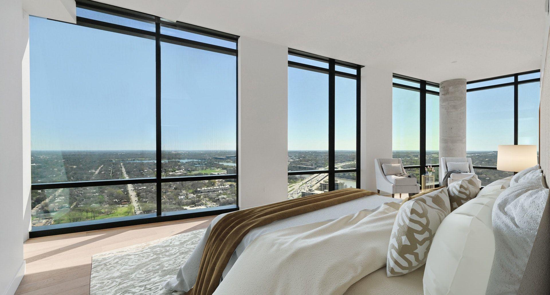 new-highrise-penthouse.jpg