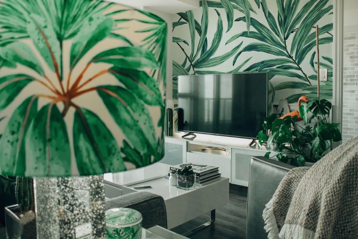 2019 Interior Design Trends for Austin Condos