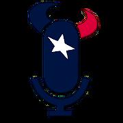 texansunfiltered.com
