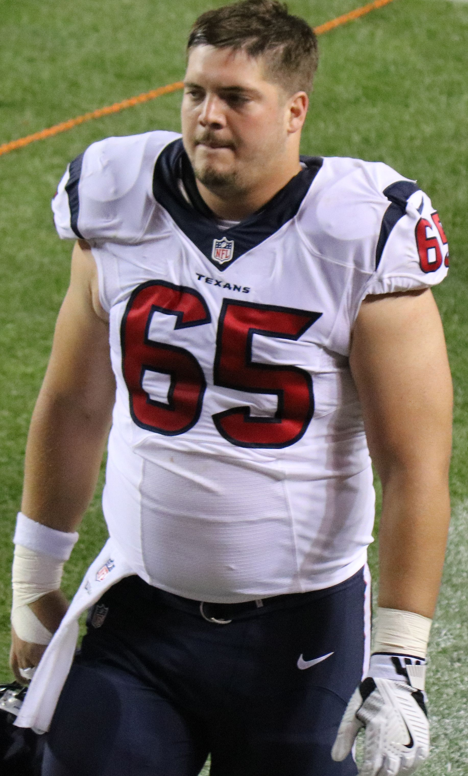Greg_Mancz_Houston_Texans.jpg