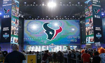 texans-nfl-draft.jpg