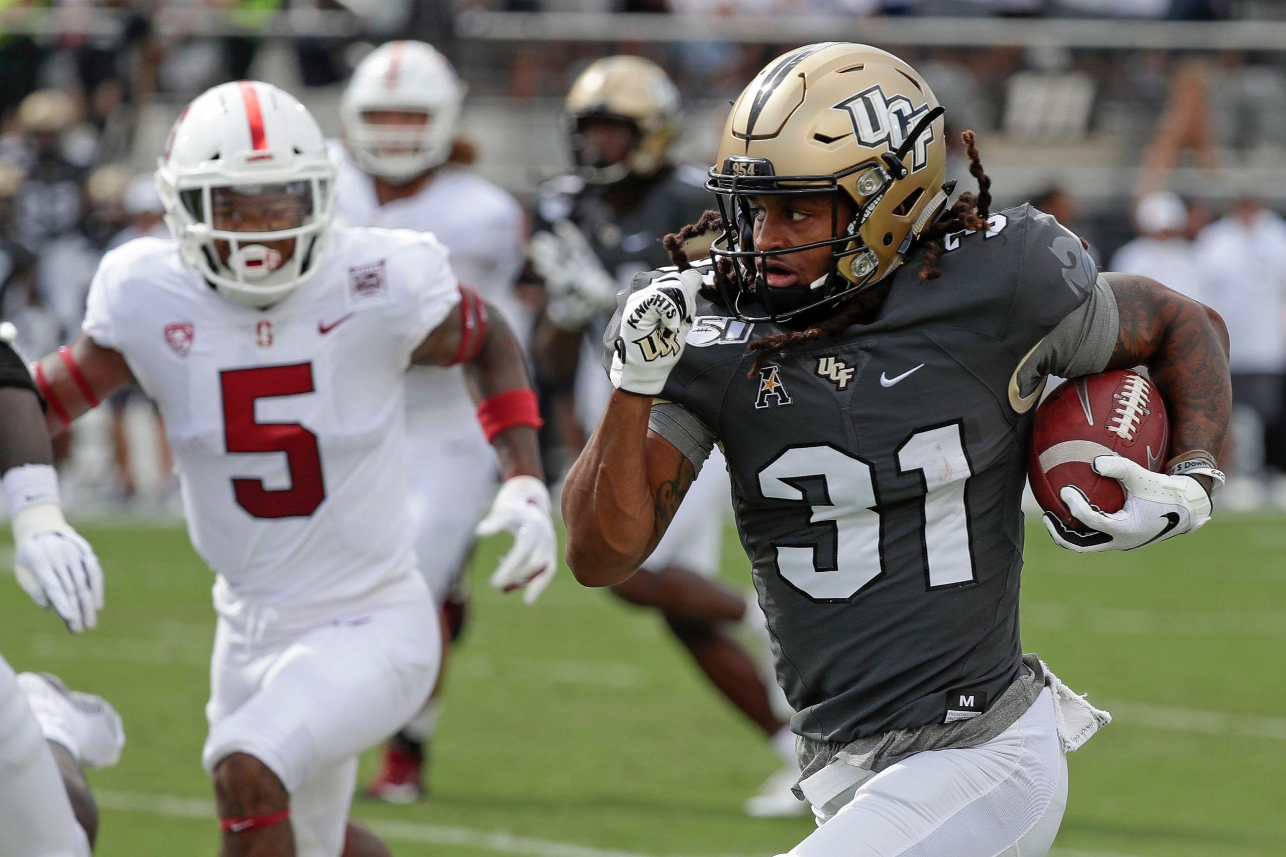 Stanford-football-scaled.jpeg