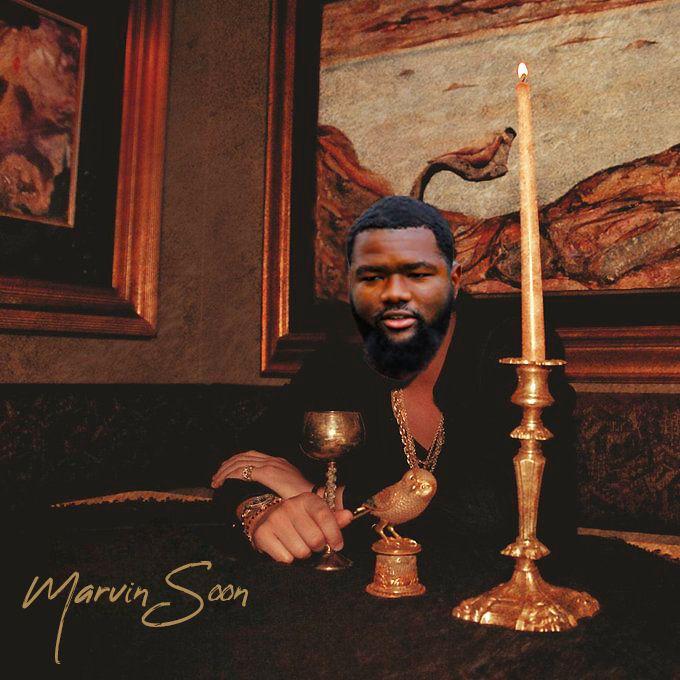 Marvin Soon resize.jpg