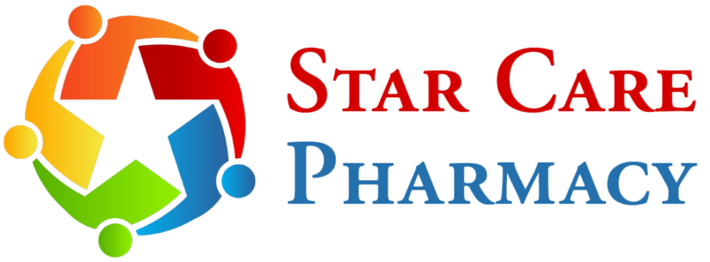 Star Care Pharmacy