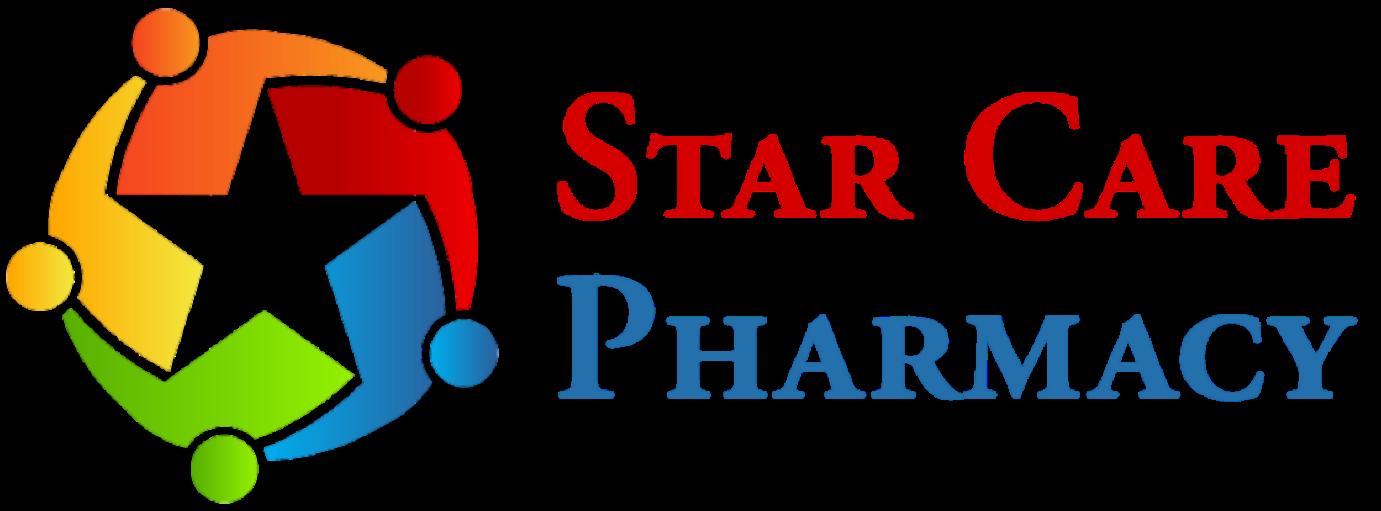 Star Care Pharmacy
