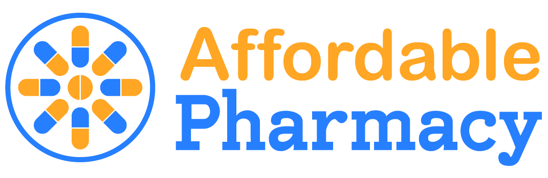 Affordable Pharmacy Services