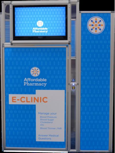 e-Clinic Display Door Closed.jpg